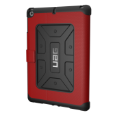 UAG-Metropolis-Case-for-iPad-Red-1.png
