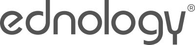 Ednology Marketplace